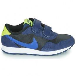 Nike MD Valiant Little Kids Shoe