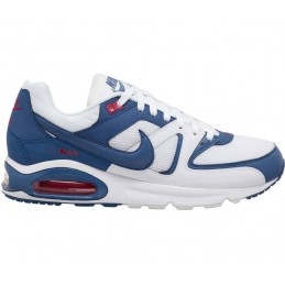 Nike Air Max Command Men's...