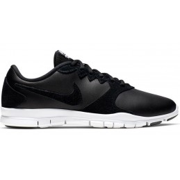 WMNS NIKE FLEX ESSENTIAL