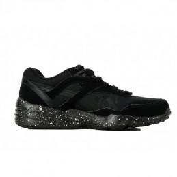 R698 SPECKLE2