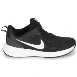 Nike Revolution 5 Little...