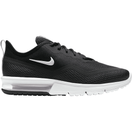 NIKE AIRMAX SEQUENT 4.5