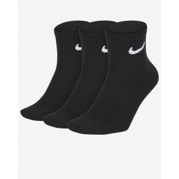 NIKE EVERYDAY LTWT ANKLE