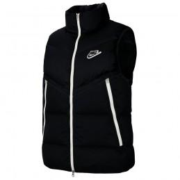 Nike Sportswear Down-Fill...