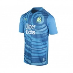 OM THIRD SHIRT REP SPON