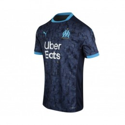 OM AWAY SHIRT REP SPON