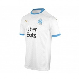 OM HOME SHIRT REP SPON