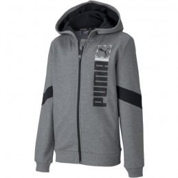 Active Sports Hooded Jacket...