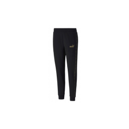 AMPLIFIED PANT