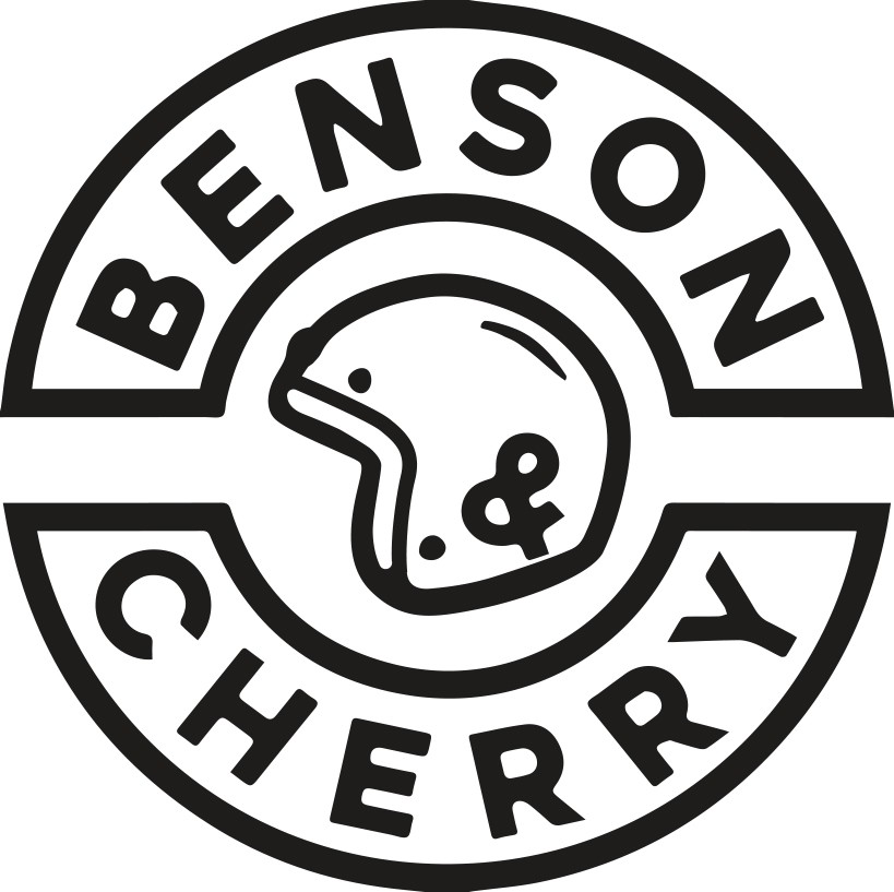BENSON & CHERRY - SAS SHAL